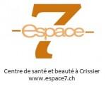 Espace7_logo_page