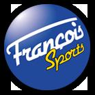François Sports à Morges