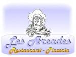 """Restaurant les Arcades Bussigny """"Le mercredi, après l'entraînement, La Foulée s'y retrouve!"""""""