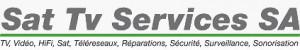 sattv-logo