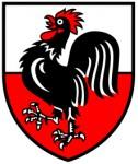 Commune_Bussigny_logo