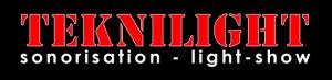 Teknilight_logo