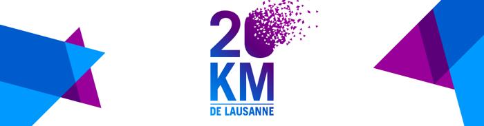 Logo_20km_Lausanne